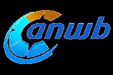 ANWB Autoportaal