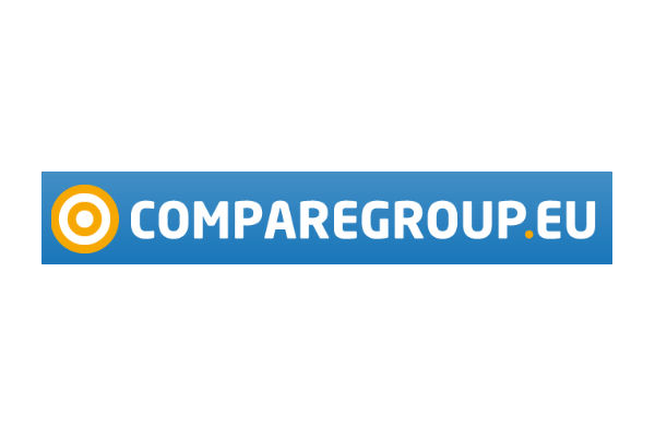 Compare Group