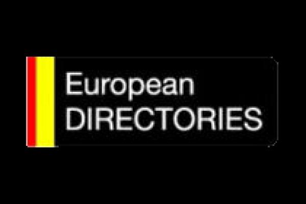 European Directories