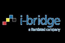 Randstad i-Bridge