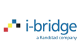 Randstad i-Bridge