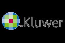 Kluwer
