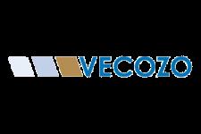 VECOZO